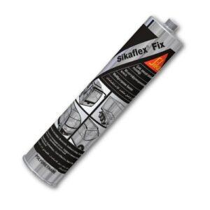 sikaflex fix