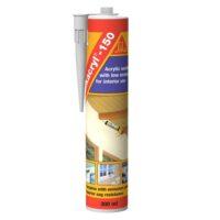 sikacryl 150 szybkoschnący akryl